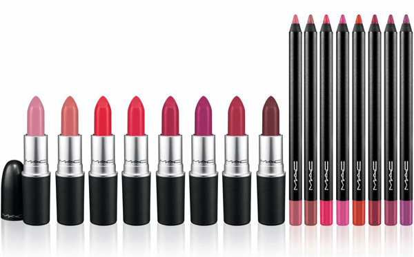 MAC-Fall-2013-Retro-Matte-Collection-1