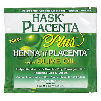 hask-placenta-plus-henna-n-placenta-with-olive-oil-350x350