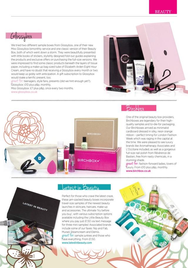 Beauty boxes Nov_2