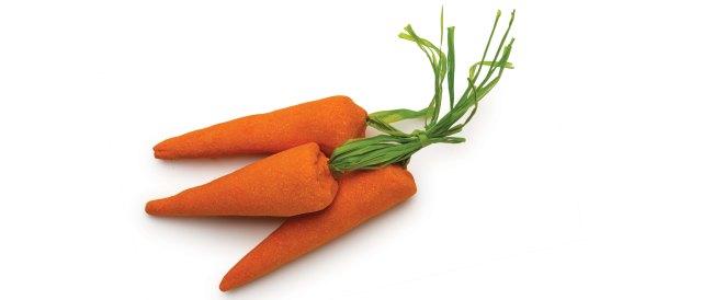 Lush_Easter_2015_carrots