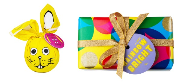 Lush_Easter_2015_gifts