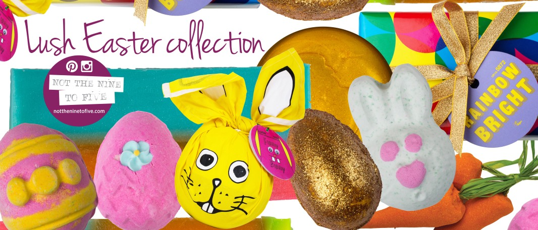 Lush_Easter_collection_2015