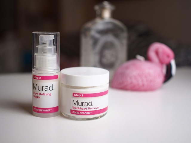 Murad_blackhead_pore_cleaning_duo_1