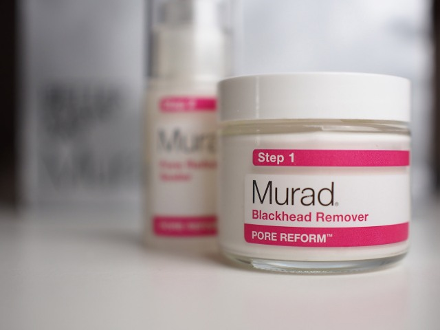 Murad_blackhead_pore_cleaning_duo_step_1