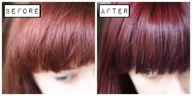 LOreal_berry_red_vs_cherry_red_.jpg