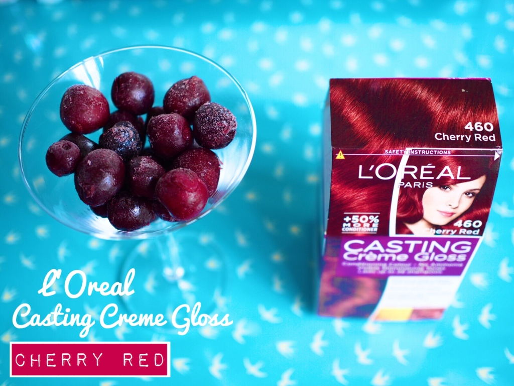 LOreal_casting_creme_gloss_cherry_red_.jpg