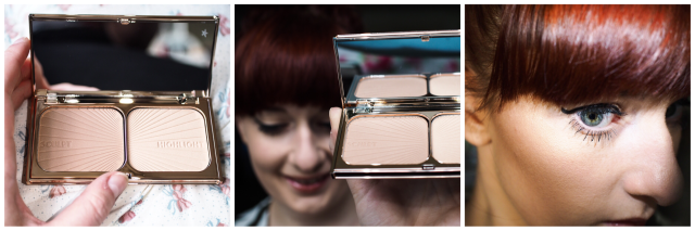 Charlotte_tilbury_film_star_bronze__glow_review.png