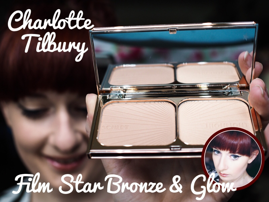 Charlotte_tilbury_film_star_bronze__glow_review.jpg