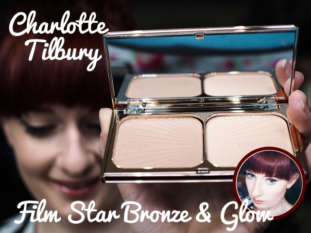 Charlotte_tilbury_film_star_bronze__glow_review.jpg