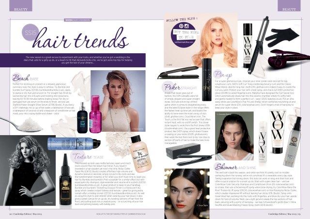Hair_trends_2015