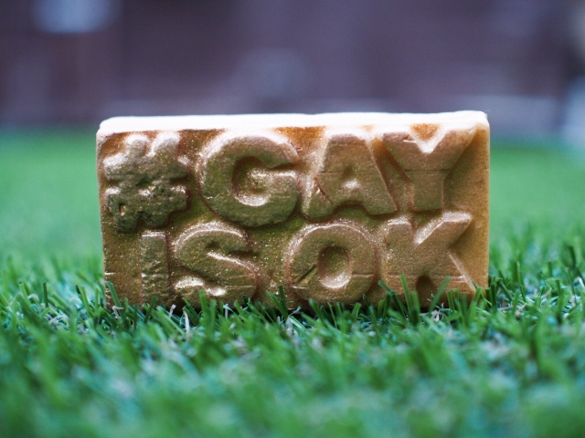 Lush_gay_is_ok.jpg