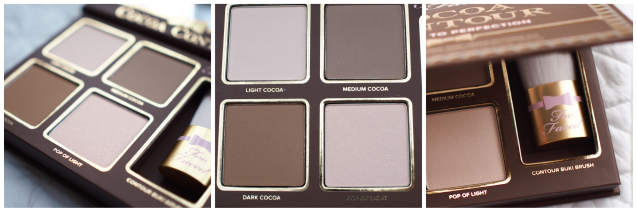 Too_faced_cocoa_contour_.png