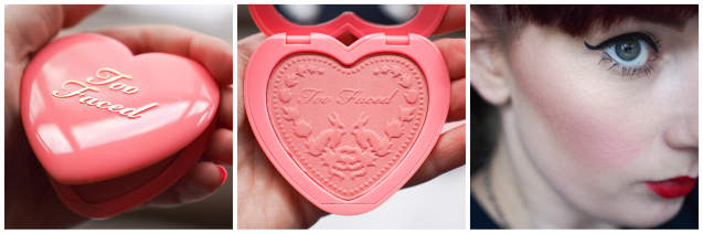 Too_faced_love_flush_blush.png