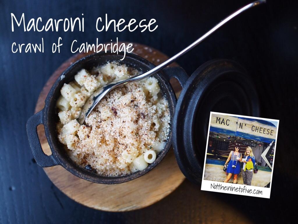 Best_macaroni_cheese_in_Cambridge_.jpg
