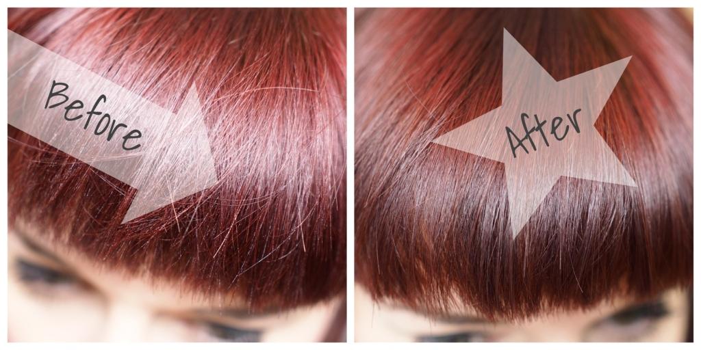 Get_rid_of_hairspray_residue.jpg