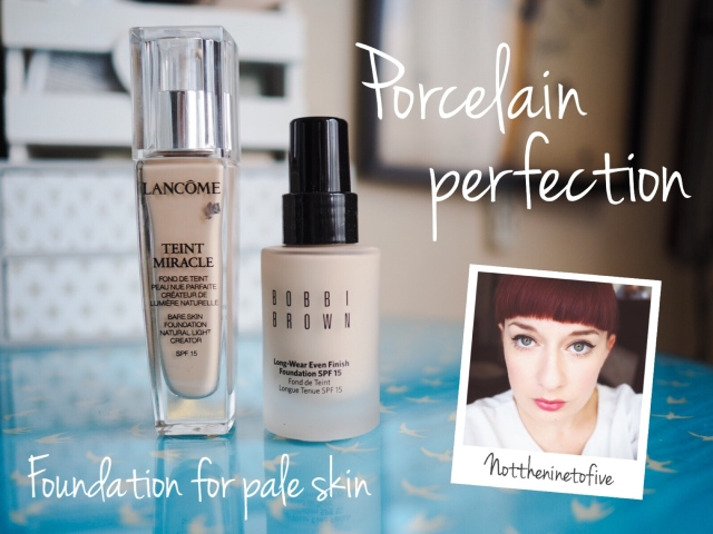 Pale_skin_foundation_Lancôme_010_bobbi_brown_0.jpg