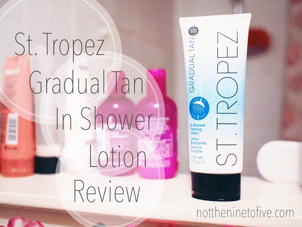 St_tropez_in_shower_lotion_.jpg