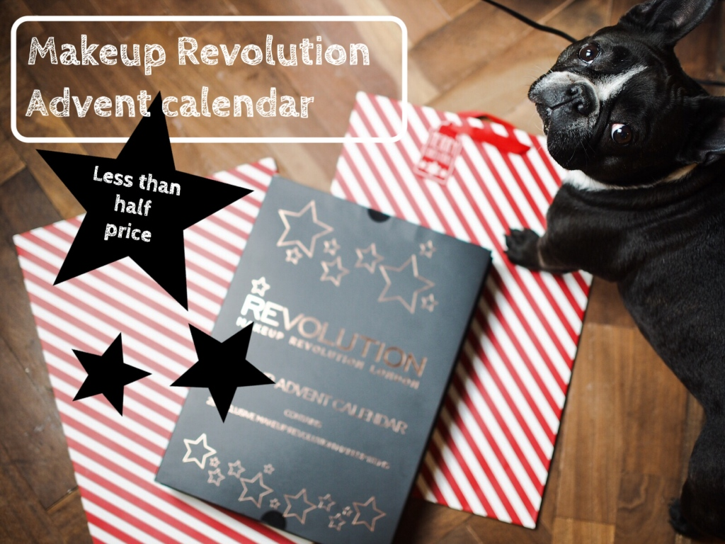 Makeup_revolution_advent_calendar_2015.jpg