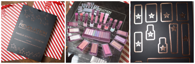 Makeup_revolution_advent_calendar_2015.png