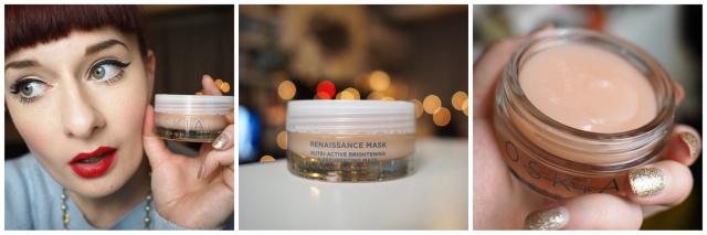 Oskia_Renaissance_mask_review_.png